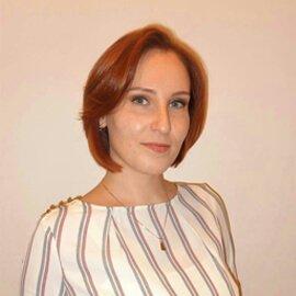 Ina Garbenčienė - Miesto Medicinos Centras