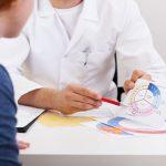 Individualizuotos medicinos konsultacija